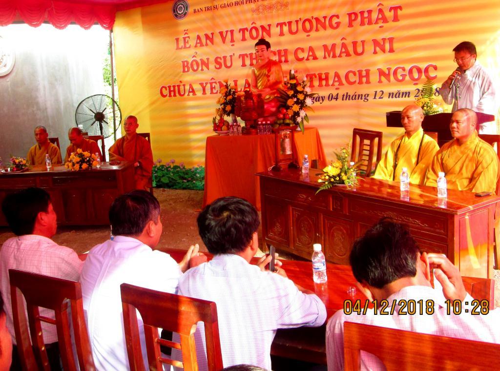 an_vi_tuong_phat_cha_yen_lac_nguoiphattu_com8.jpg