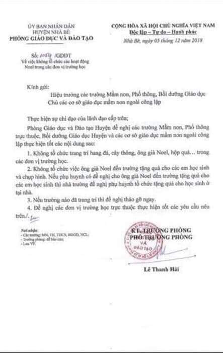 chon_nha_truong_hay_nha_tho2_2.jpg
