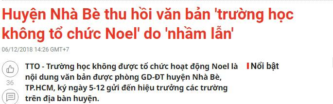 chon_nha_truong_hay_nha_tho_nguoiphattu.jpg