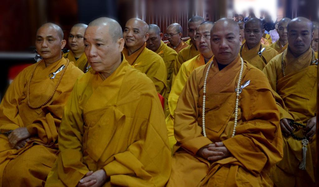 ha_tinh_tuong_niem_phat_hoang_nguoiphattu_com17.jpg