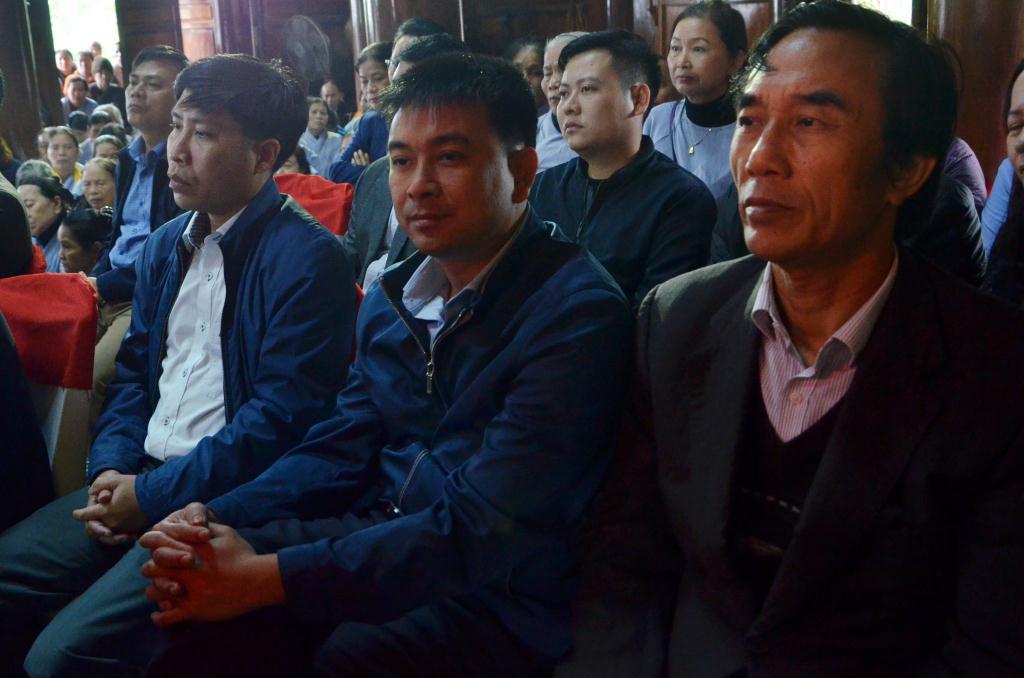 ha_tinh_tuong_niem_phat_hoang_nguoiphattu_com31.jpg