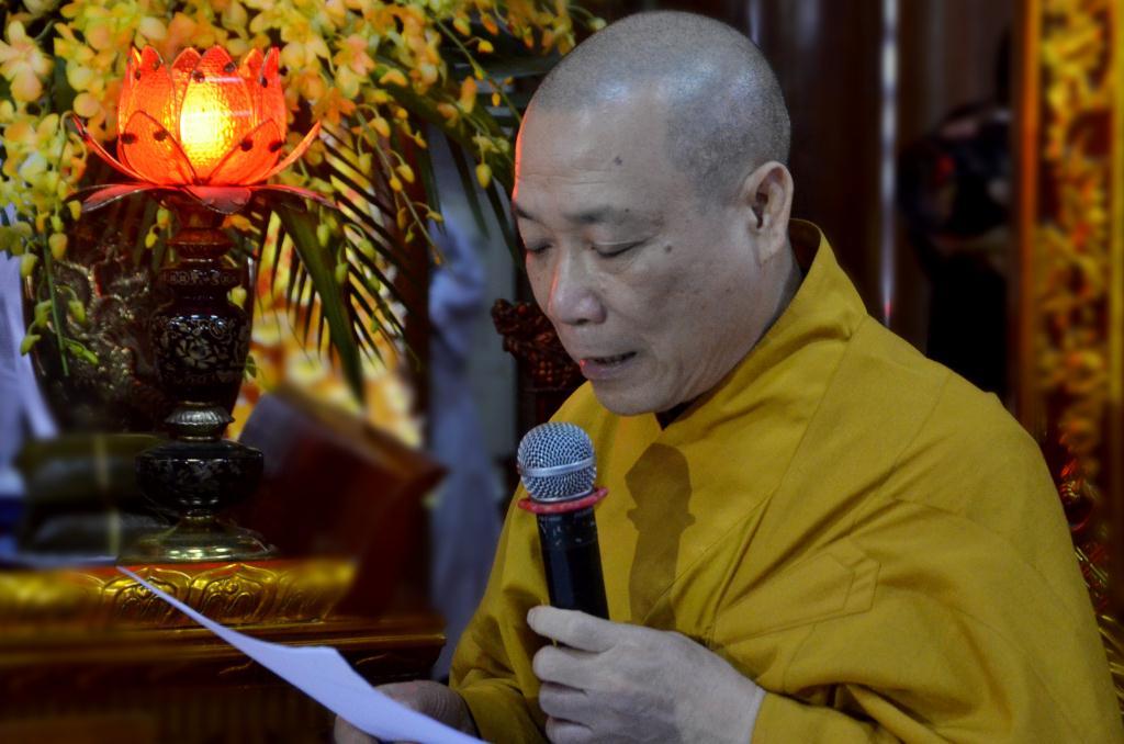 ha_tinh_tuong_niem_phat_hoang_nguoiphattu_com33.jpg