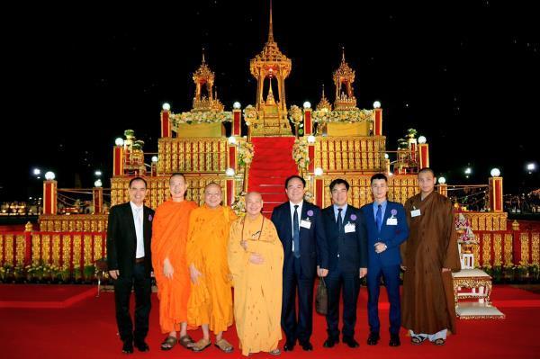 phat_giao_thai_lan_nguoiphattu_com1.jpg