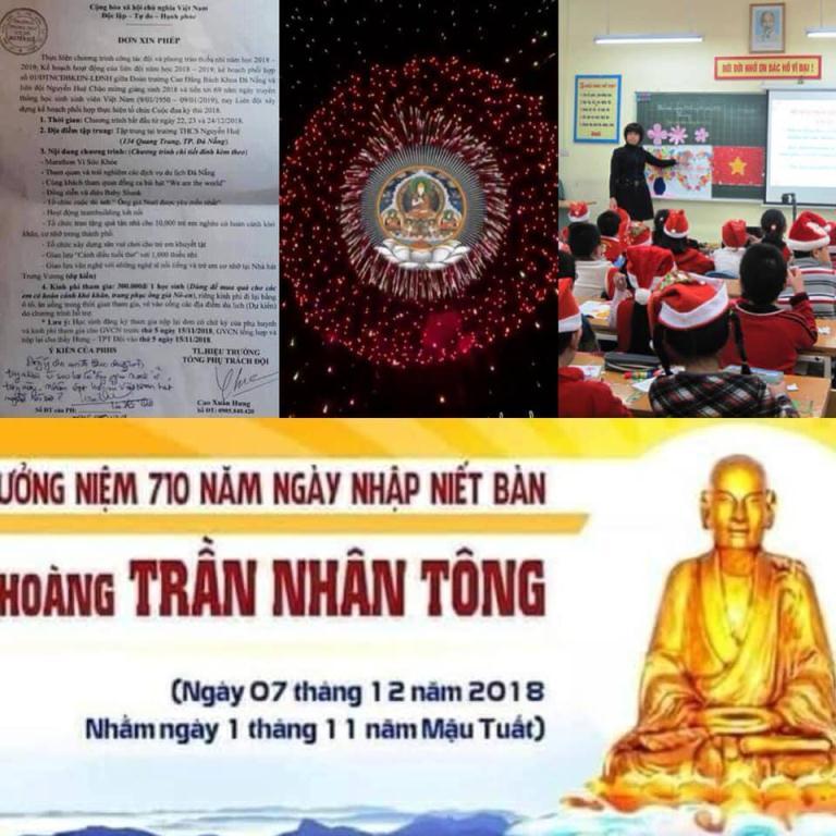 phat_hoang_tran_nhan_tong_nguoiphattu_com0.jpg