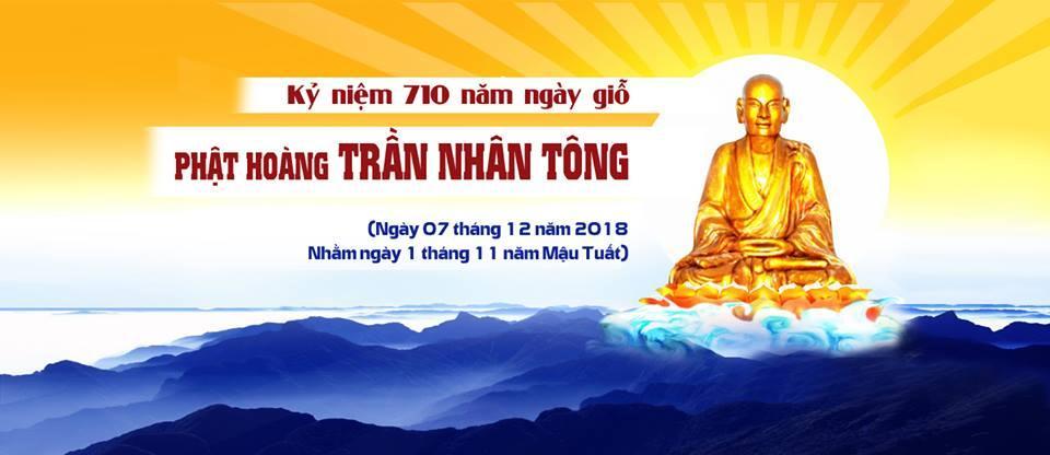 phat_hoang_tran_nhan_tong_nguoiphattu_com1.jpg