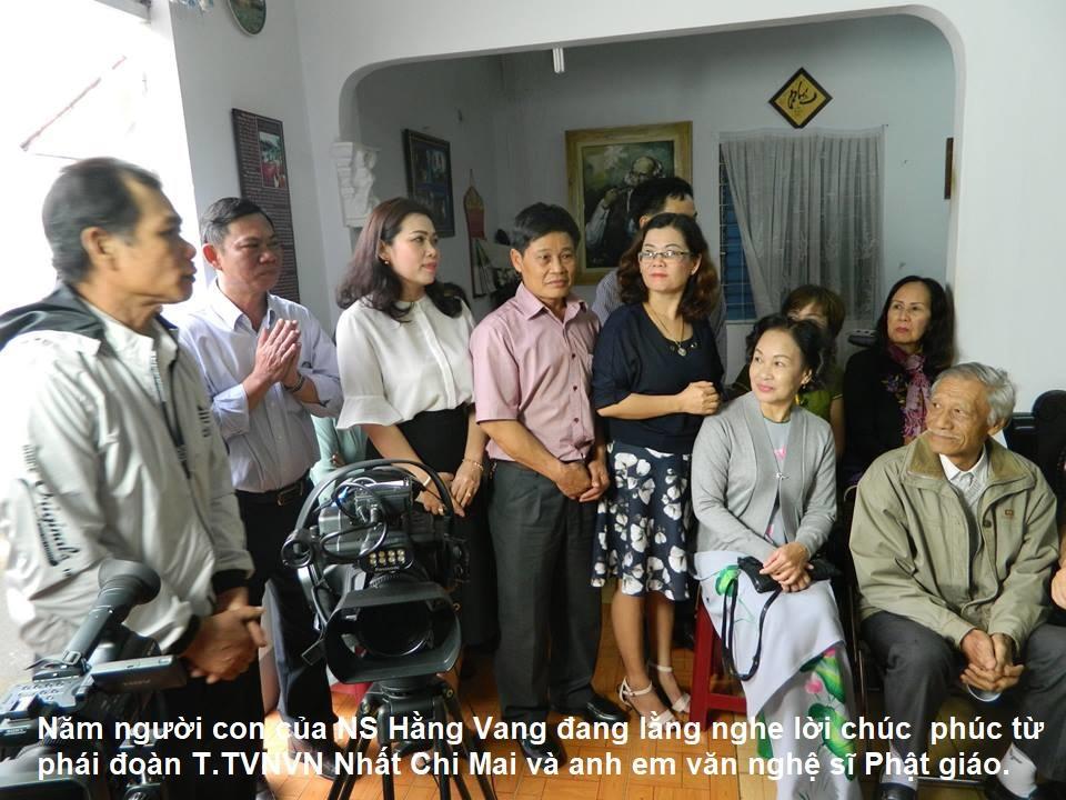 nhac_si_hang_vang_50_namo_nguoiphattu_com1.jpg