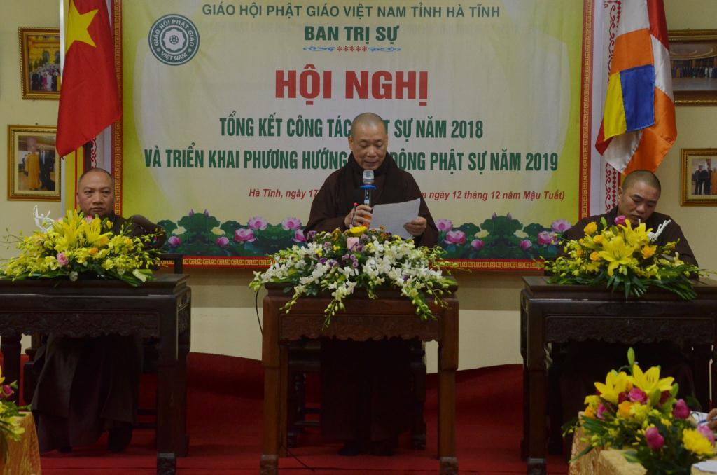 phat_giao_ha_tinh_tong_ket_nguoiphattu_com3.jpg