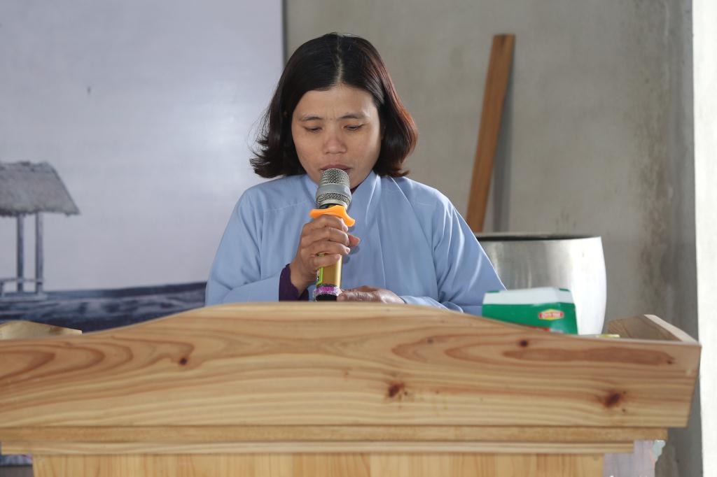 khoa_tu_chua_dong_cao_nguoiphattu_com5.jpg