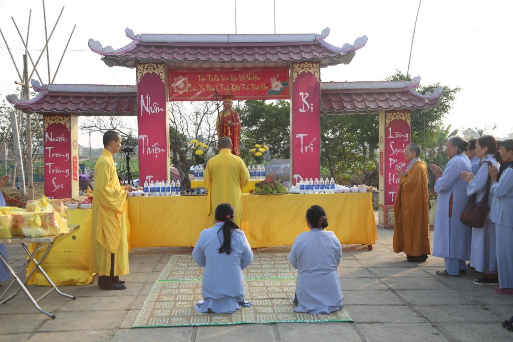 khoa_tu_chua_dong_cao_nguoiphattu_com8.jpg