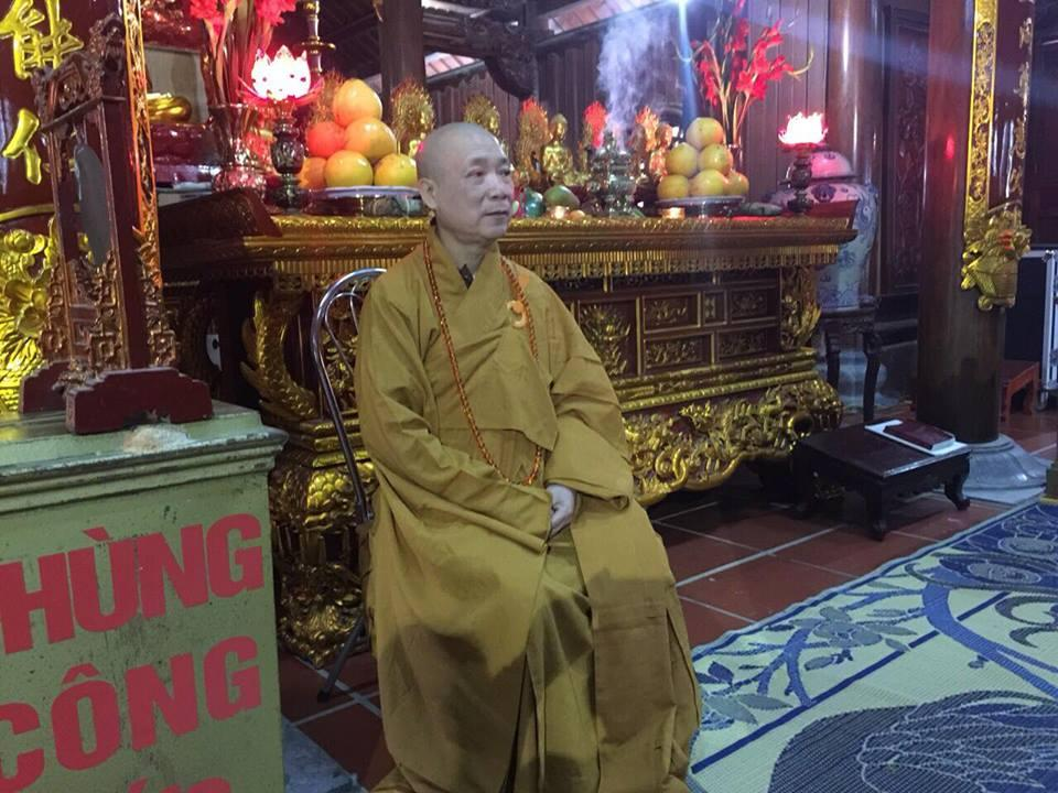 phat_giao_ha_tinh_khanh_tue_chuc_tet_a_nguoiphattu_com1.jpg