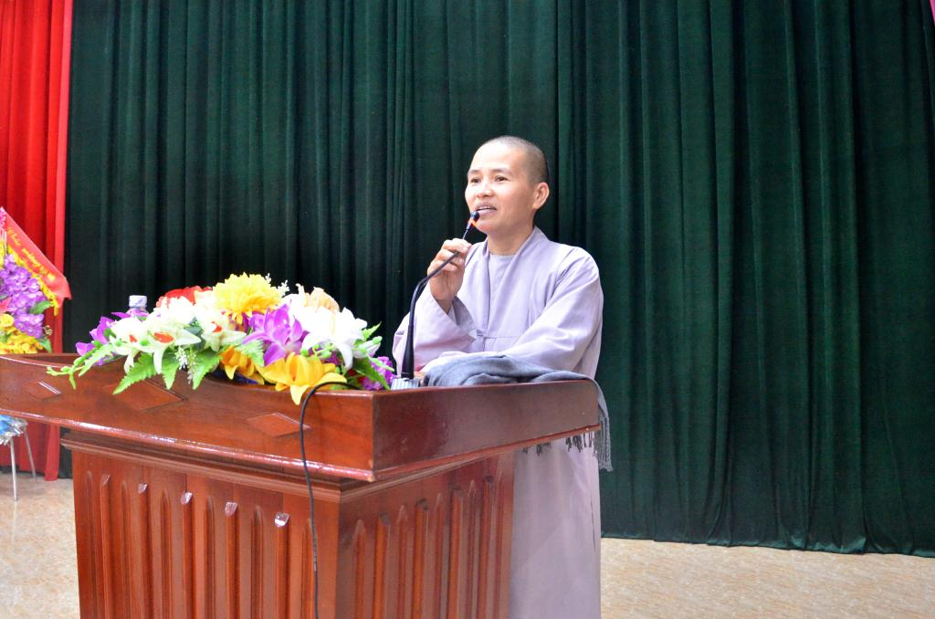 ts_nguyen_manh_hung_ha_tinh_nguoiphattu_com0.jpg