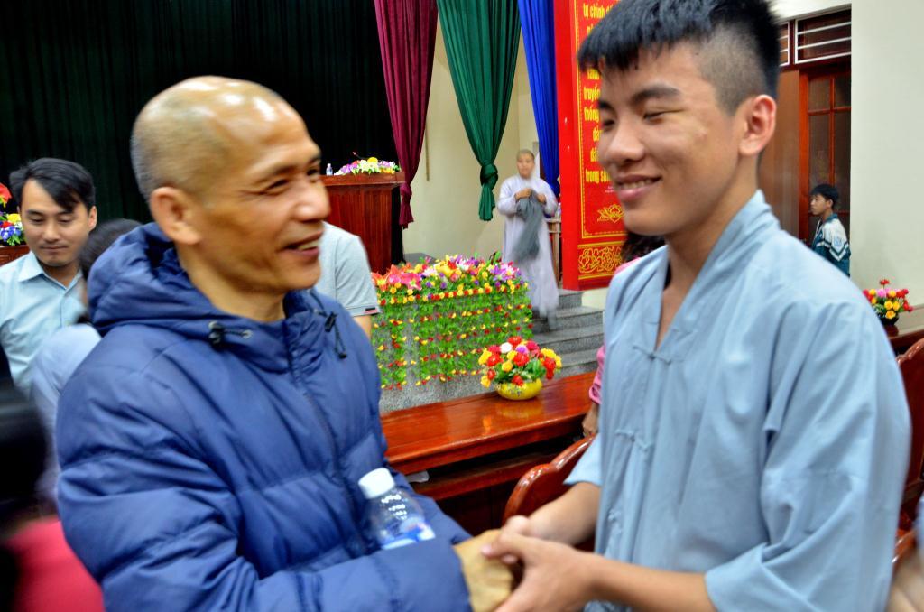 ts_nguyen_manh_hung_ha_tinh_nguoiphattu_com11.jpg