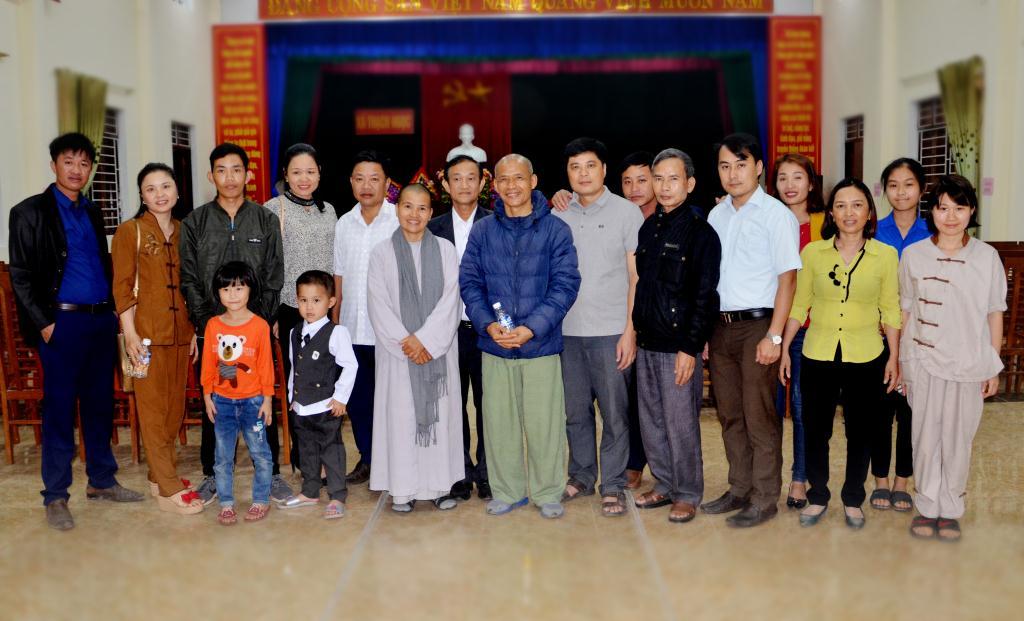 ts_nguyen_manh_hung_ha_tinh_nguoiphattu_com12.jpg