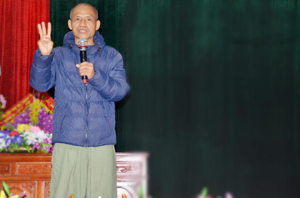 ts_nguyen_manh_hung_ha_tinh_nguoiphattu_com5.jpg