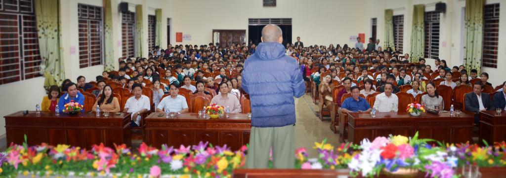 ts_nguyen_manh_hung_ha_tinh_nguoiphattu_com6.jpg
