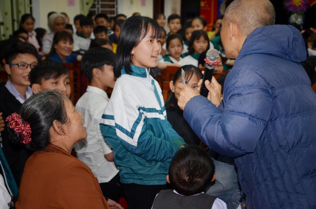 ts_nguyen_manh_hung_ha_tinh_nguoiphattu_com8.jpg