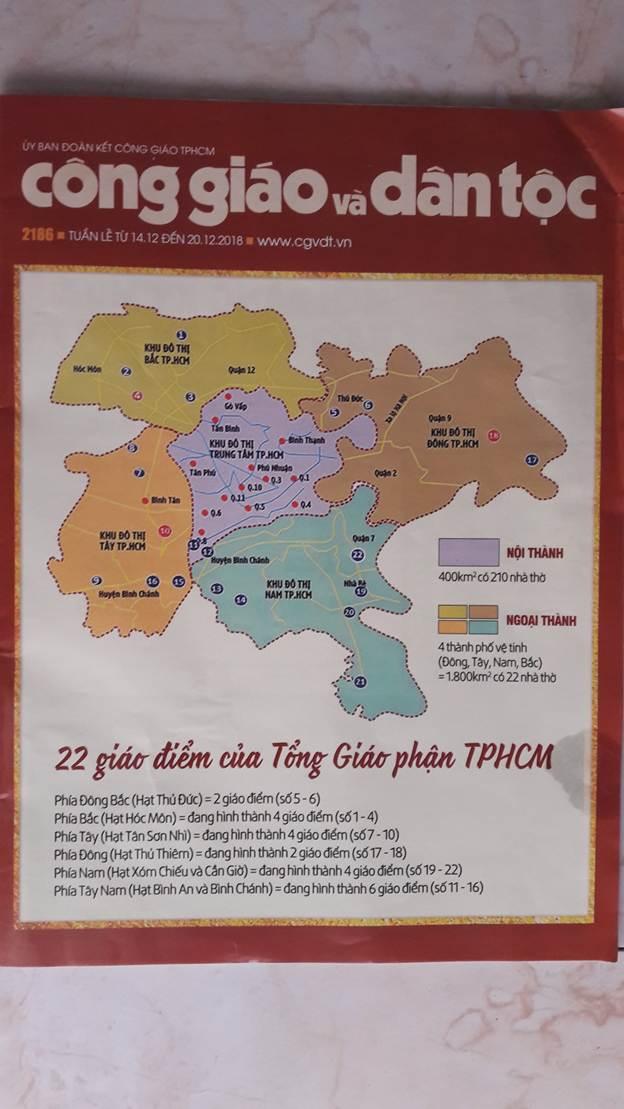 xoa_am_coc_that_tu_phat_va_muc_tieu_phat_trien_giao_diem_o_cac_do_thi_ve_tinh_tphcm.jpg
