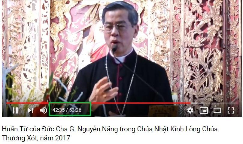 boc_tran_phep_la_long_thuong_xot_chua_mot_thu_doan_cai_dao_moi_nguoiphattu_com0.jpg