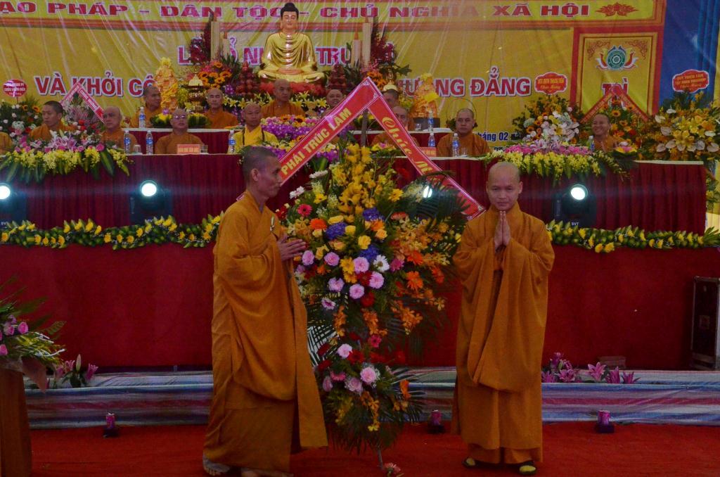 dong_tho_chua_thuong_dang_ha_tinh_nguoiphattu_com26.jpg