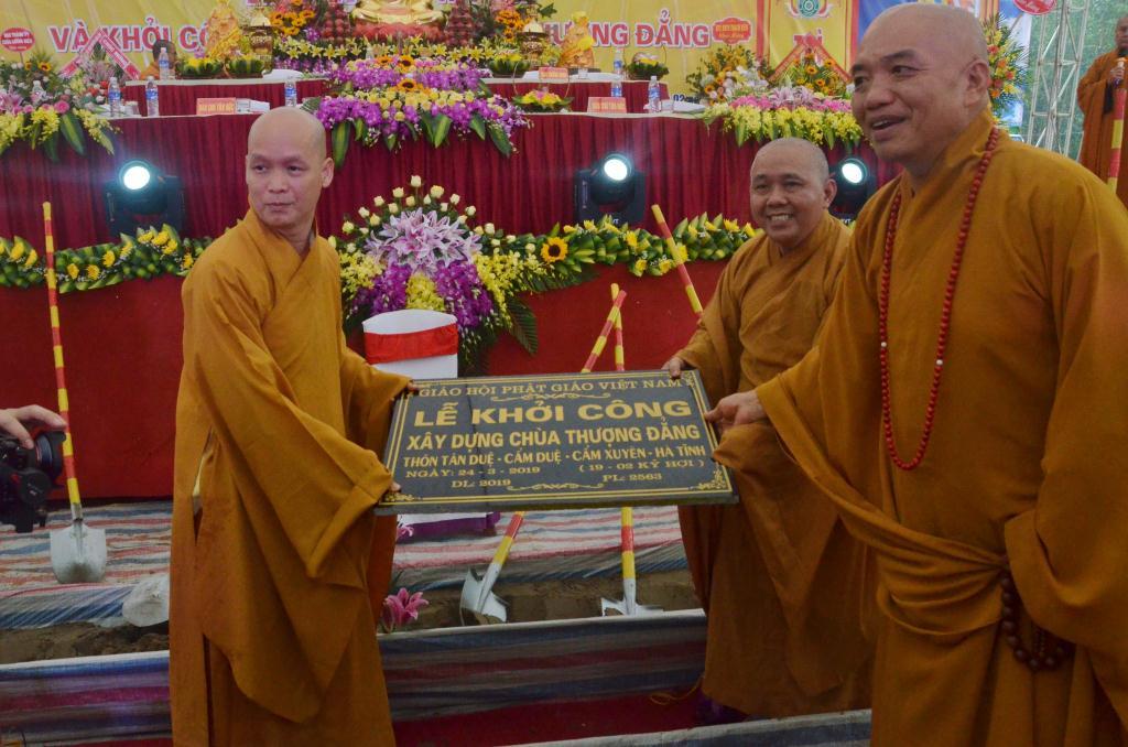 dong_tho_chua_thuong_dang_ha_tinh_nguoiphattu_comaa1.jpg