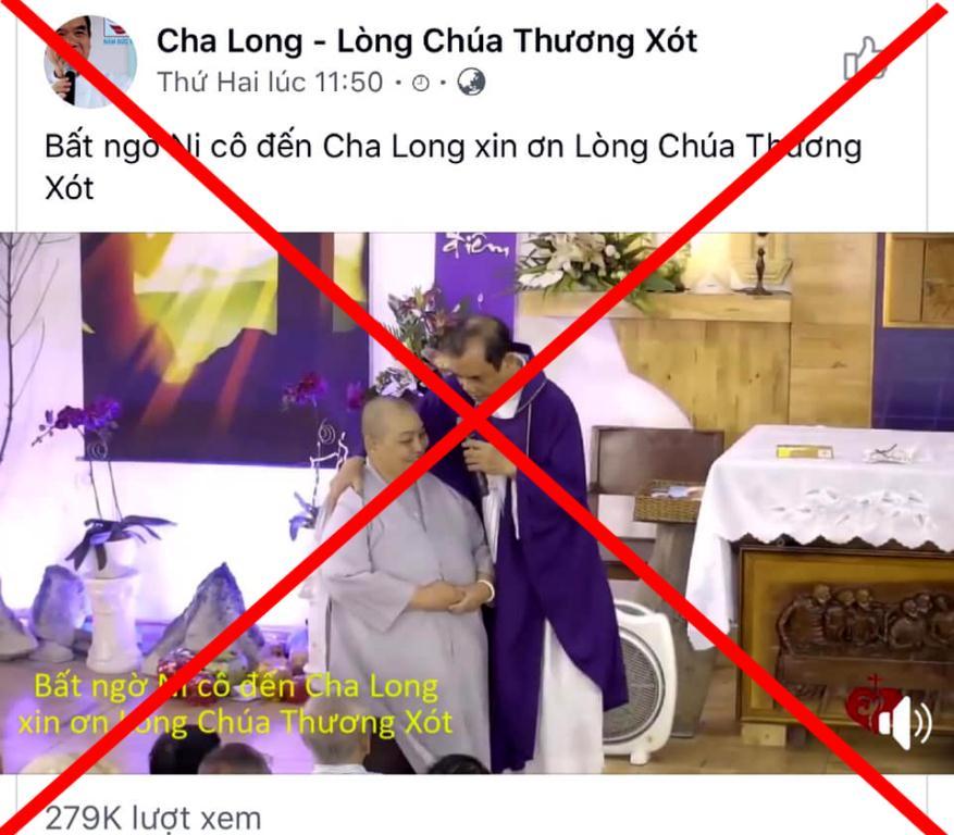 linh_muc_tran_dinh_long_pha_hoai_nguoiphattu_com0.jpg