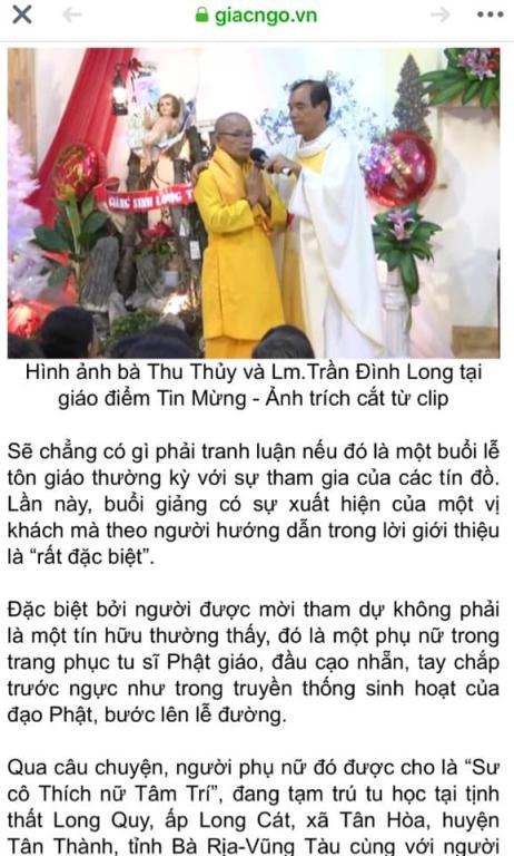 linh_muc_tran_dinh_long_pha_hoai_nguoiphattu_com1.jpg