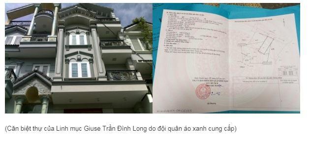 linh_muc_tran_dinh_long_pha_hoai_nguoiphattu_com2.jpg