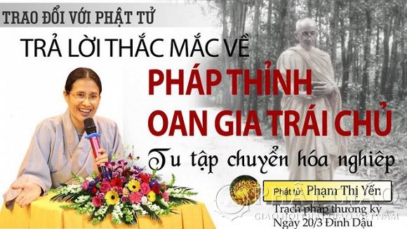 ong_nguyen_manh_ha_quang_ninh_tra_loi_vu_chua_ba_vang_5.jpg