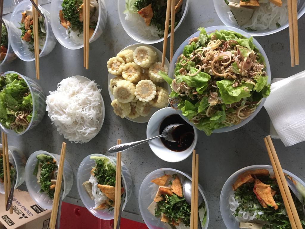thien_toa_an_lac_chua_vinh_phuc_nguoiphattu_com13.jpg
