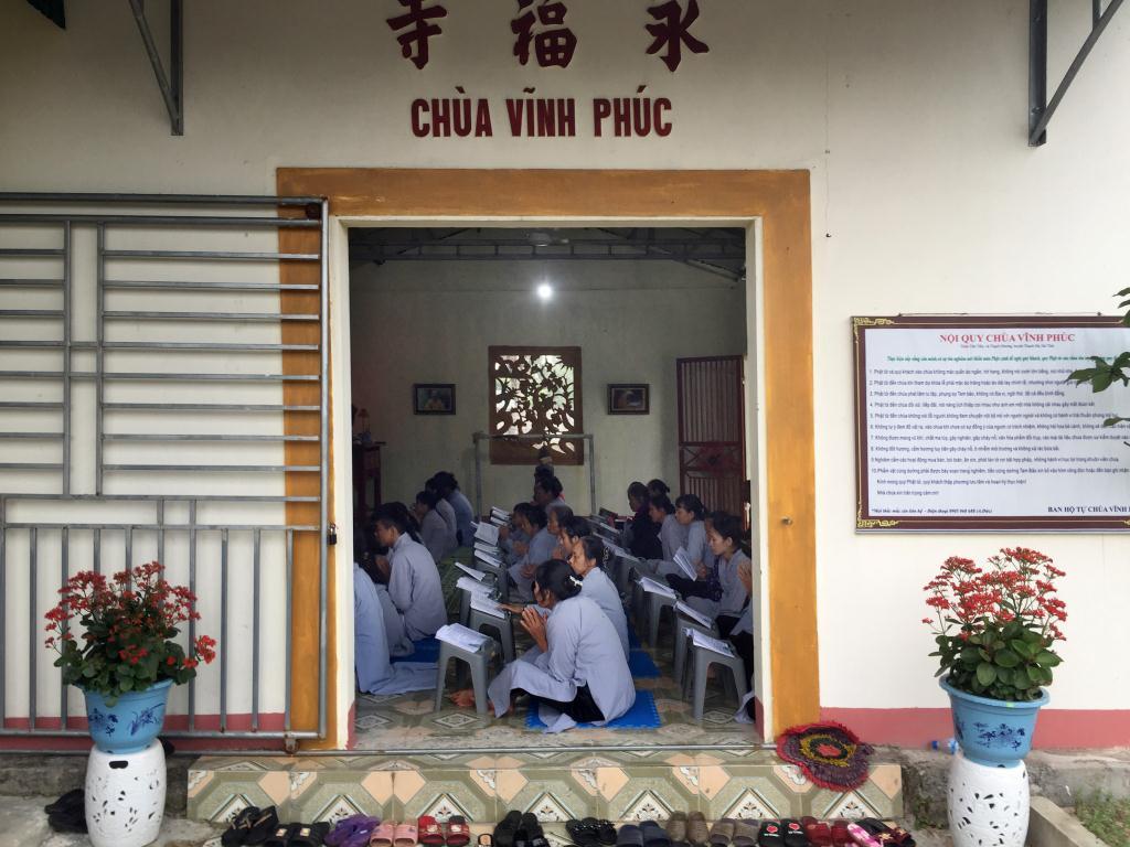 thien_toa_an_lac_chua_vinh_phuc_nguoiphattu_com7.jpg