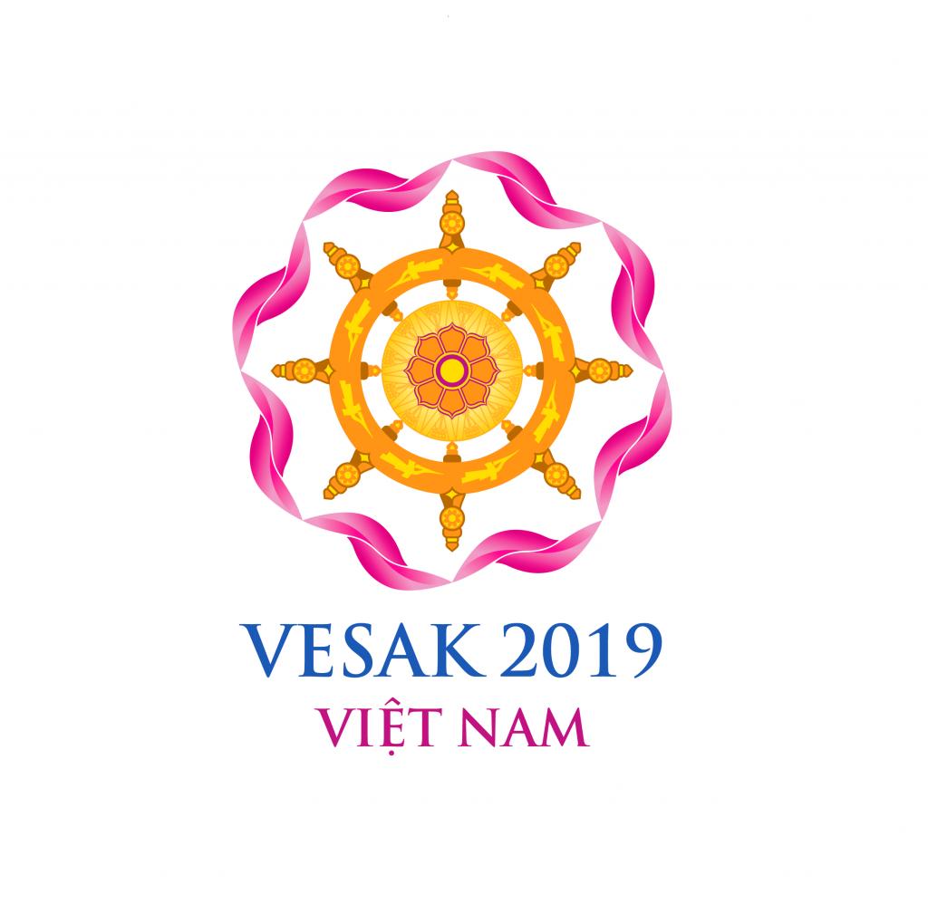 logo_vesak_0914.png