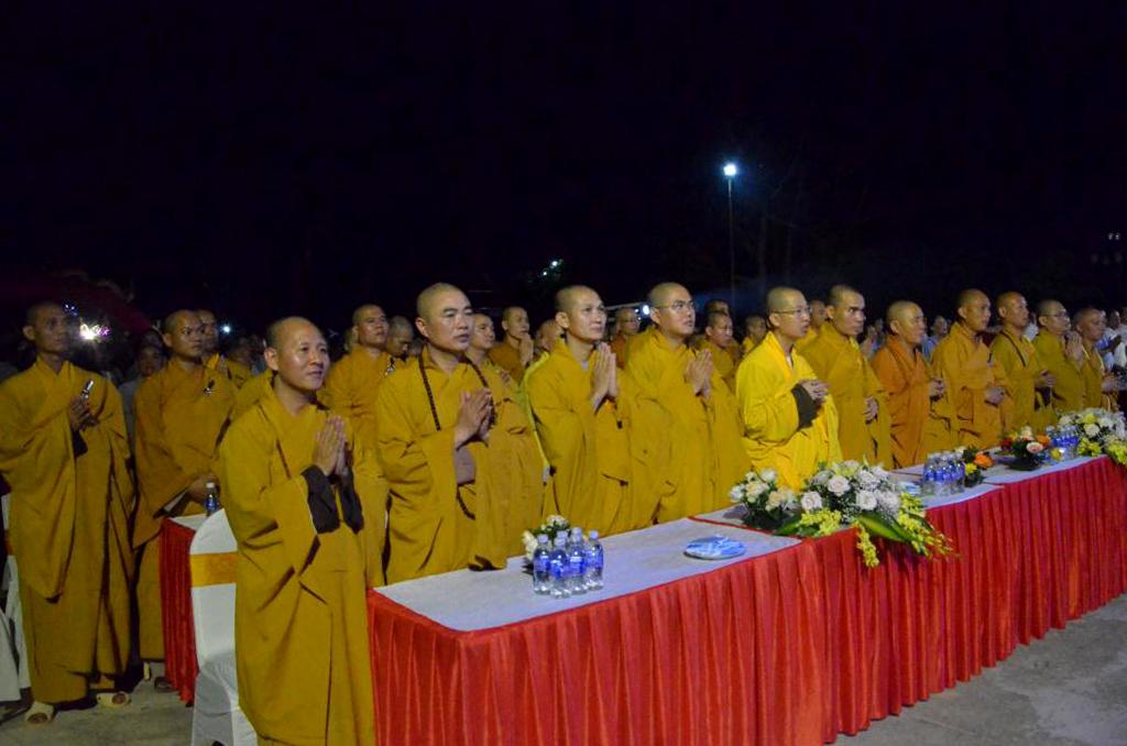 a_tuan_le_phat_dan_ha_tinh_nguoiphattu_com21.jpg