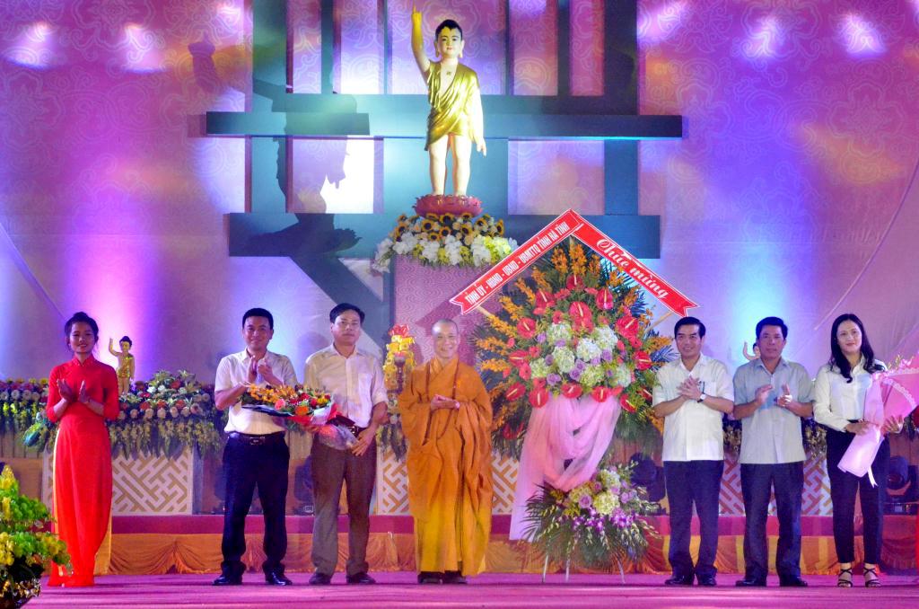 a_tuan_le_phat_dan_ha_tinh_nguoiphattu_com35a.jpg
