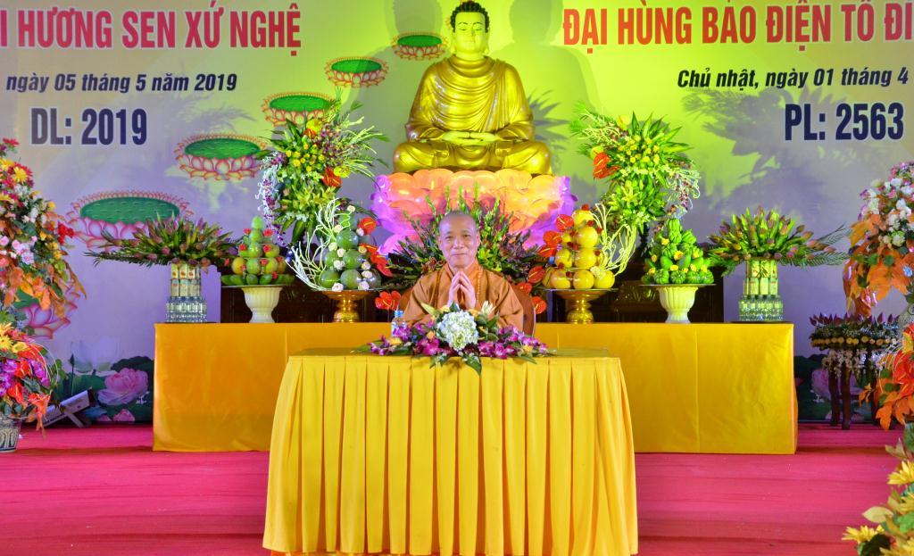 ht_bao_nghiem_giang_phap_can_linh_nguoiphattu_com0.jpg