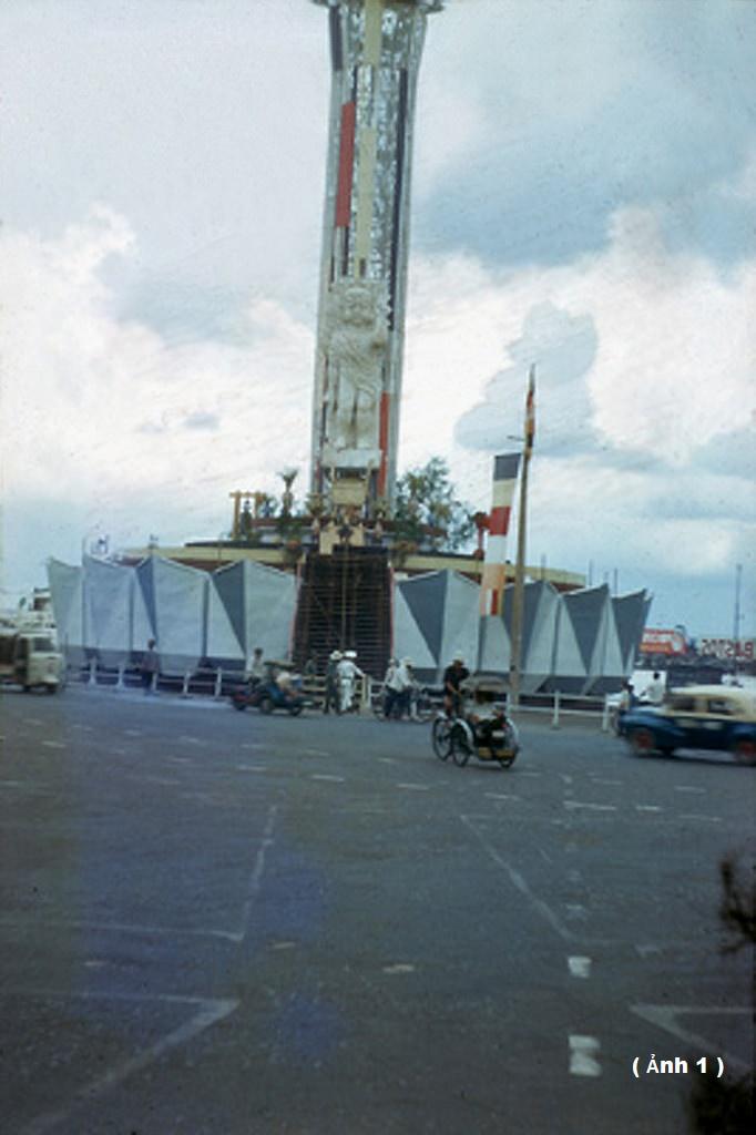 phat_dan_1964.jpg