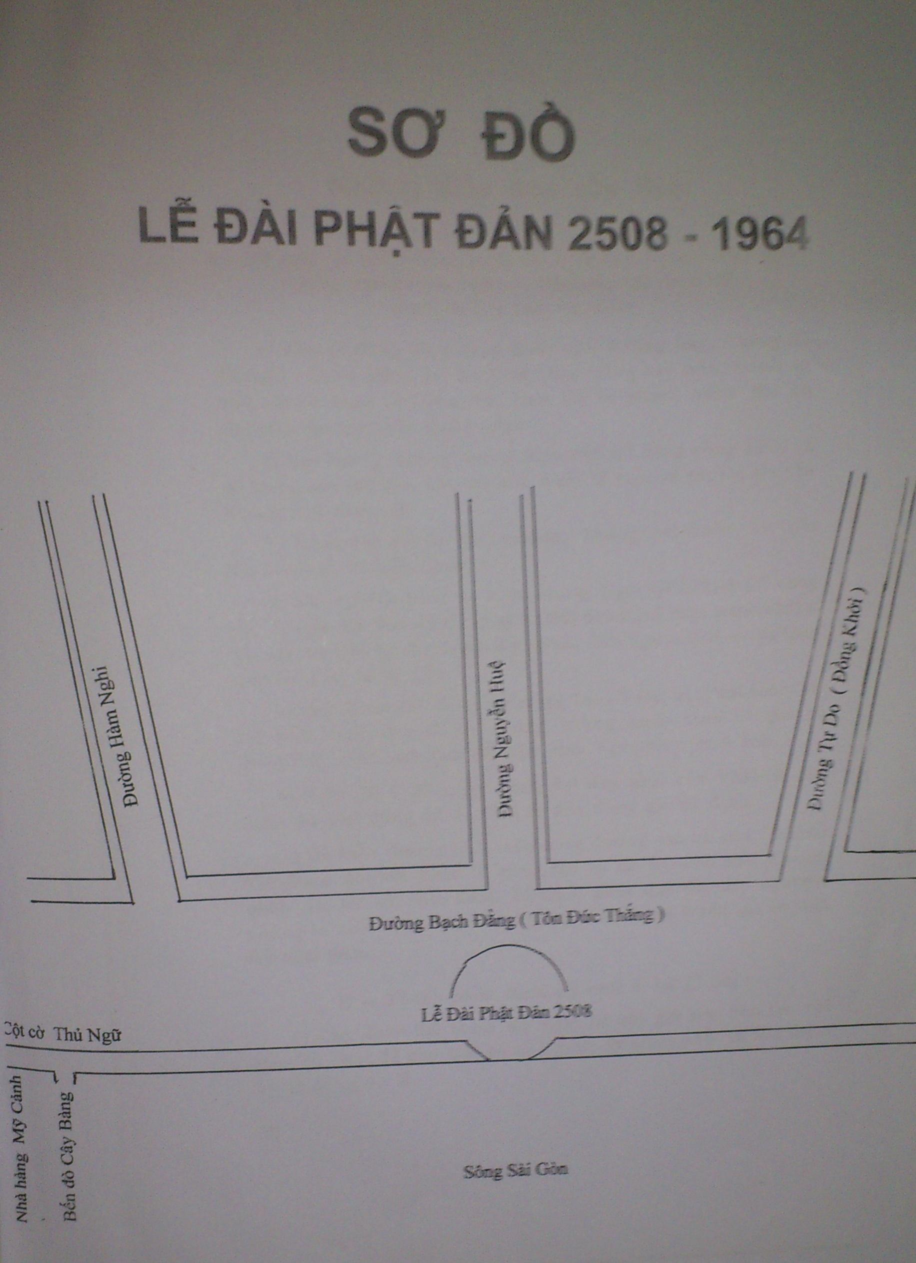 phat_dan_1964_5.jpg