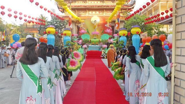 phat_dan_khanh_hoa_nguoiphattu_com0.jpg