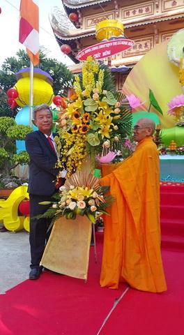 phat_dan_khanh_hoa_nguoiphattu_com12.jpg