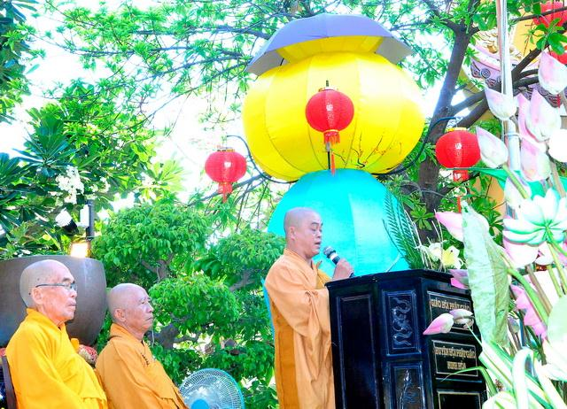 phat_dan_khanh_hoa_nguoiphattu_com13.jpg