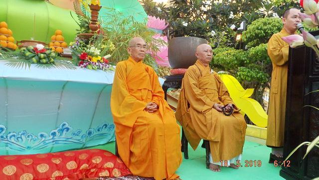 phat_dan_khanh_hoa_nguoiphattu_com2.jpg