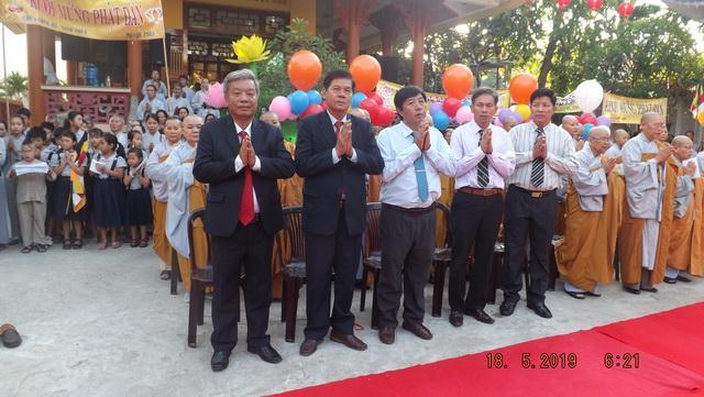 phat_dan_khanh_hoa_nguoiphattu_com4.jpg