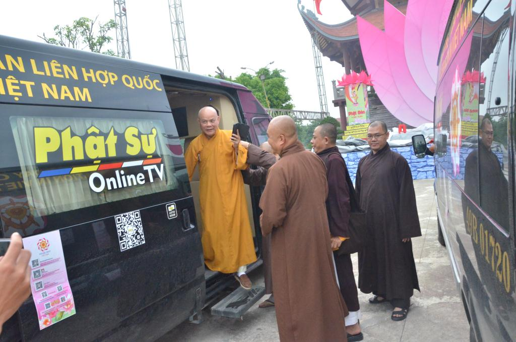 phat_su_online_tv_nguoiphattu_com0.jpg