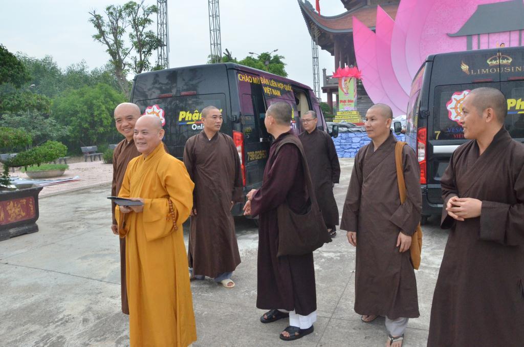 phat_su_online_tv_nguoiphattu_com1.jpg