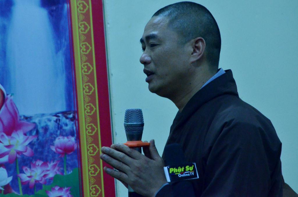 phat_su_online_tv_nguoiphattu_com20.jpg