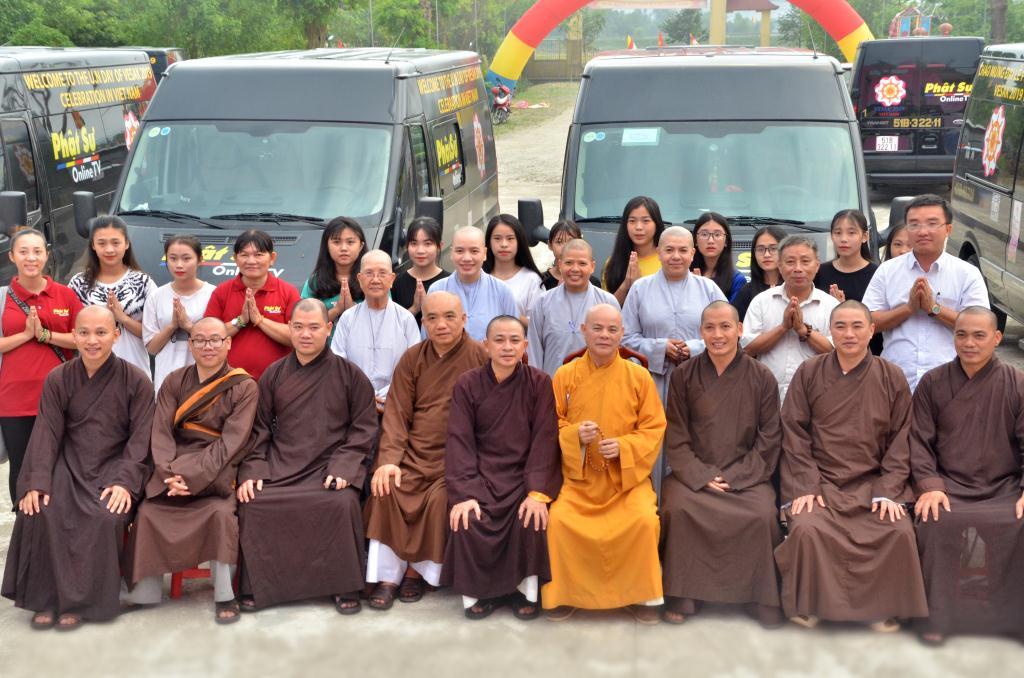 phat_su_online_tv_nguoiphattu_com7.jpg