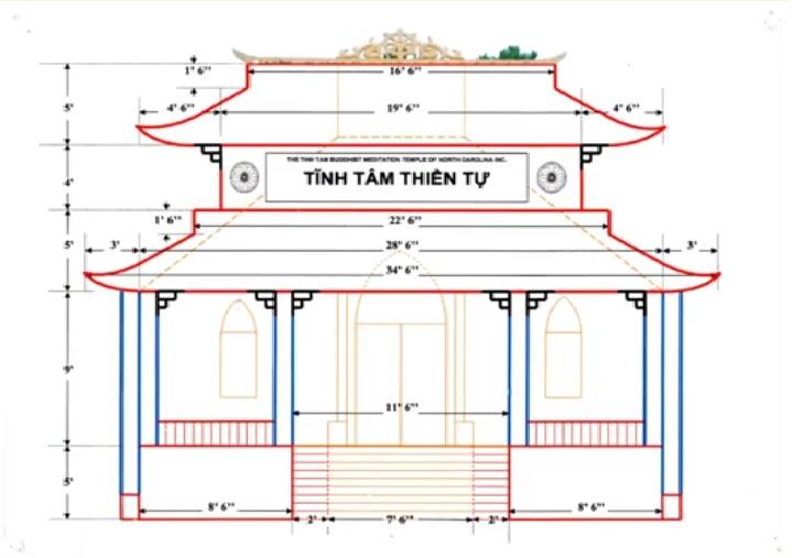 4_mo_hinh_tinh_tam_thien_tu.jpg