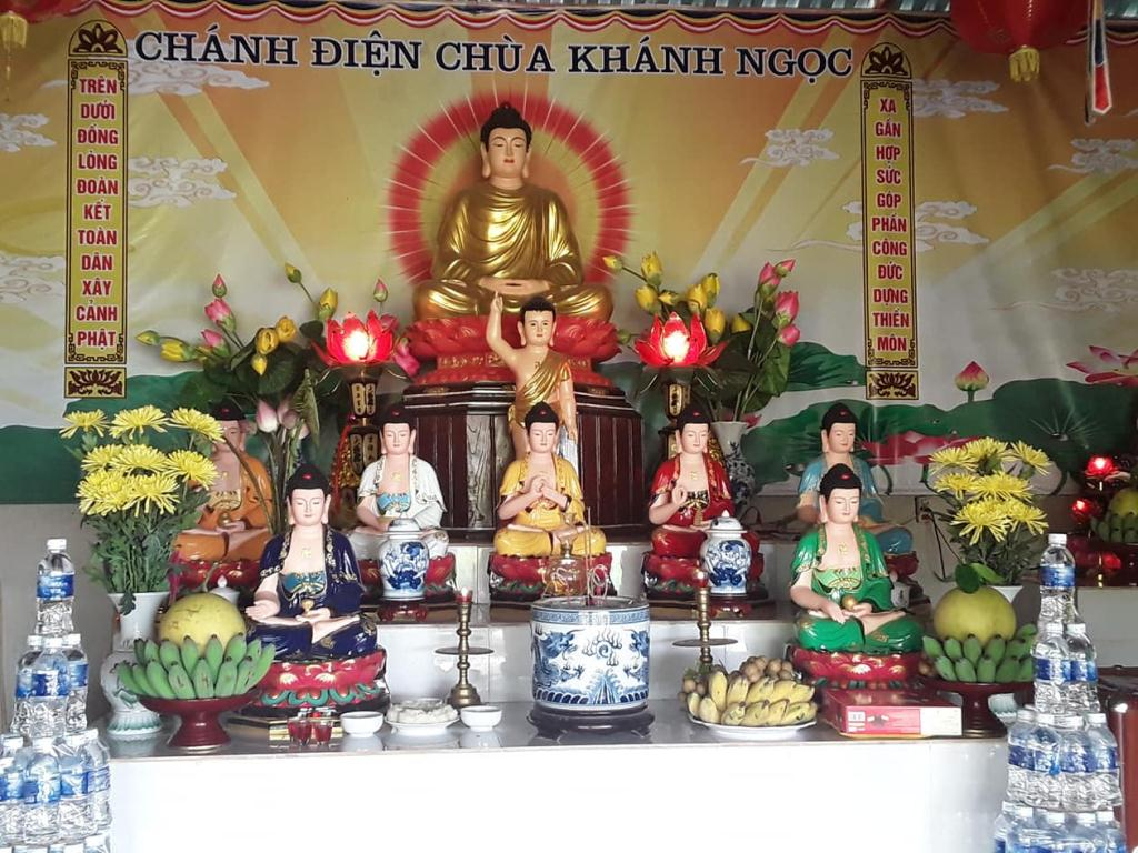 chua_khanh_ngoc_ha_tinh_nguoiphattu_com0_1.jpg