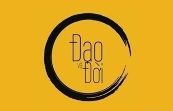 dao_va_doi_nguoiphattu_comaa.jpg