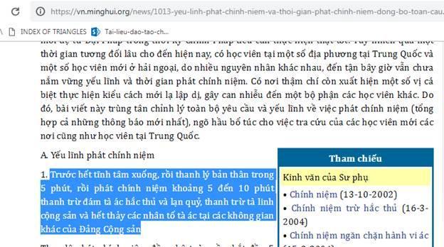 phap_luan_cong_nguoiphattu_com0.jpg