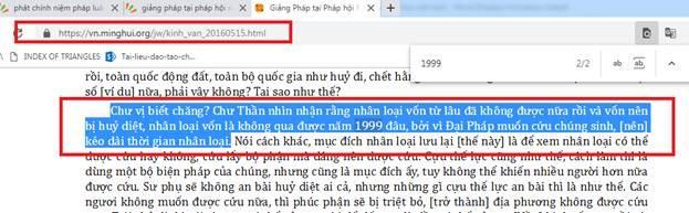 phap_luan_cong_nguoiphattu_com1.jpg